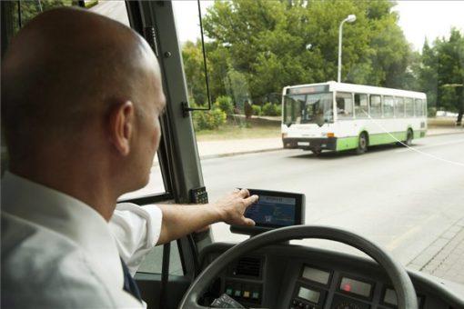 buszsofor